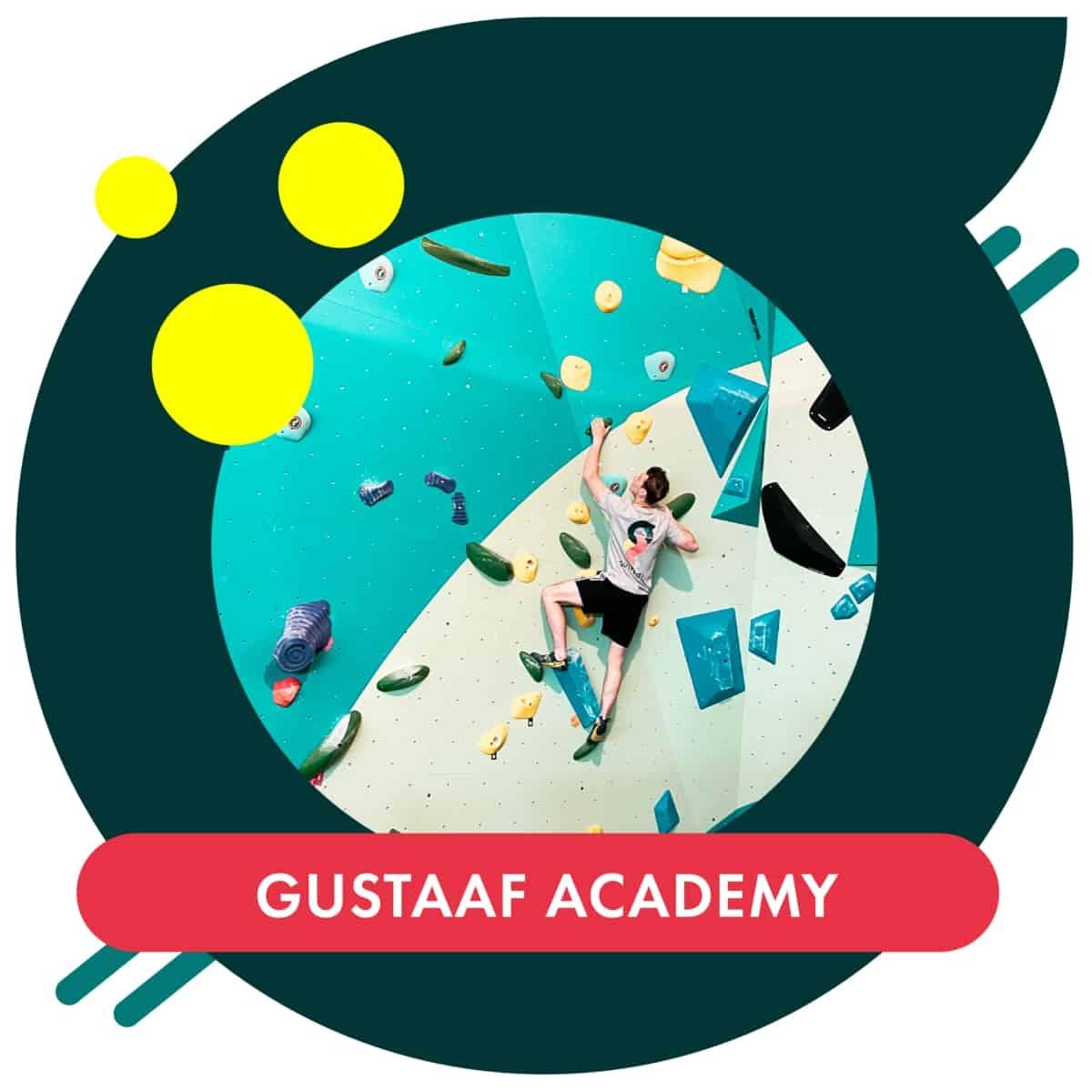 website foto en visuals gustaaf 09