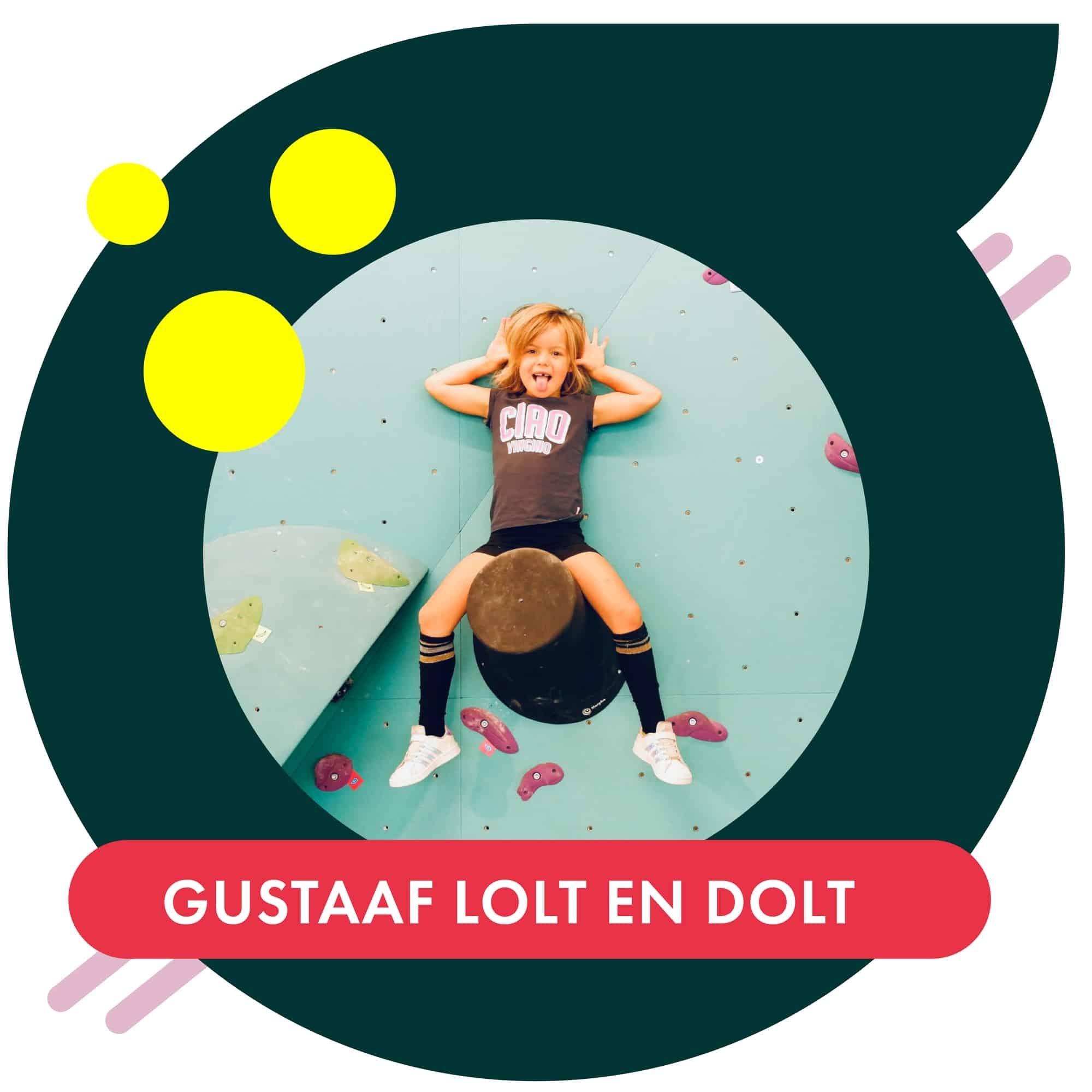 website foto en visuals gustaaf 10